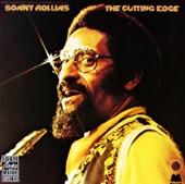 Sonny Rollins - Swing Low, Sweet Chariot