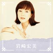 Hiromi Iwasaki Digital Colezo.Twin