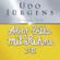 Griechischer Wein - Udo Jürgens