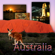 Waltzing With Mildren - PM The New Australia Ensemble
