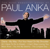 The Most Beautiful Songs of Paul Anka - Paul Anka