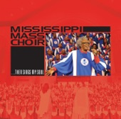 Mississippi Mass Choir - Bless the Lord