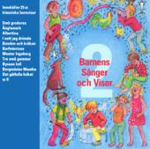 Barnens sånger och visor, Vol. 2