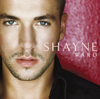 Shayne Ward - Stand By Me artwork