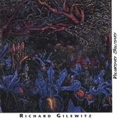 Richard Gilewitz - Jamaicalina
