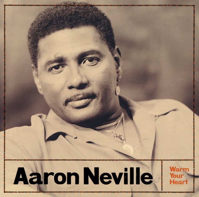 be your man single by aaron neville on apple music - Please Come Home For Christmas Aaron Neville