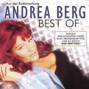 Andrea Berg: Best of - Andrea Berg - Andrea Berg