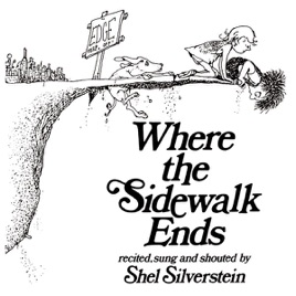 Image result for shel silverstein