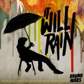 It Will Rain - Single