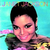 Janet Jackson - Young Love