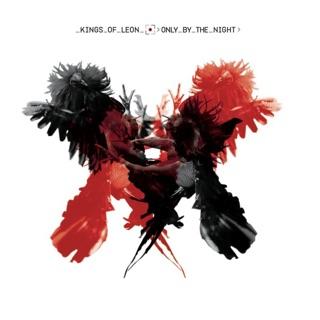 kings of leon come around sundown mp3 download