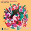 Time After Time - EP - Abigail Bailey & Soul Central