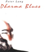 Peter Lang - Dogs Howl