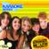 Disney Karaoke Series: Lemonade Mouth - Lemonade Mouth Karaoke