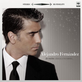 De Noche  Clásicos A Mi Manera-Alejandro Fernández