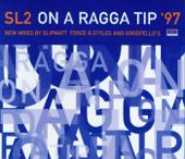 [Download] On a Ragga Tip '97 (Original Mix) MP3