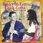 Bobby McFerrin - Prelude - I. Allegro