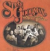 Steve Goodman - The Loving of the Game