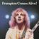 Frampton Comes Alive! (Live) - Peter Frampton