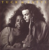 Tuck & Patti - Honey Pie