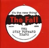 The Fall - Music Scene