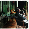 Blues On the Bayou - B.B. King