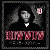 Bow Wow - Shortie Like Mine (Radio Edit)