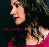 Joan Osborne - Running Out of Time