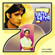 Satte Pe Satta (Original Soundtrack) - R. D. Burman