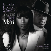 """Think Like a Man (feat. Rick Ross) [from the Motion Picture """"Think Like a Man""""]"""