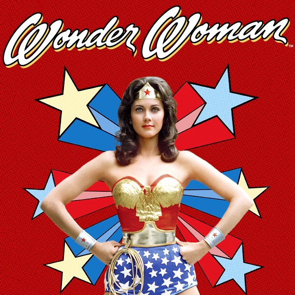 Wonder woman secret identity-8877