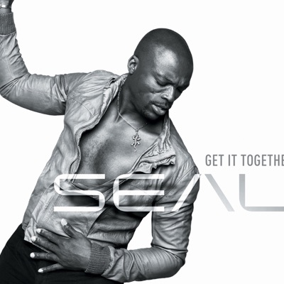 Get It Together - Single - Seal
