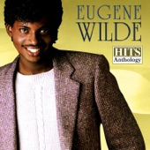 Eugene Wilde - Don't Say No (Tonight)