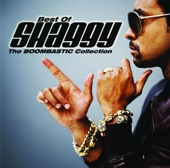Shaggy - Angel (feat. Rayvon)