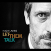 Hugh Laurie - Let Them Talk artwork