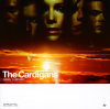 The Cardigans - My Favourite Game artwork