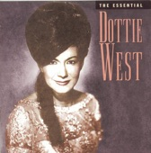 Dottie West - Six Weeks Every Summer (Christmas Every Other Year)