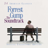Forrest Gump (The Soundtrack) - Varios Artistas
