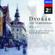 István Kertész & London Symphony Orchestra - Dvorak: The Symphonies Nos. 4-6