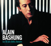Alain Bashung - La nuit je mens illustration
