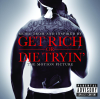 Hustler's Ambition - 50 Cent