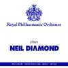 Royal Philharmonic Orchestra - Sweet Caroline artwork