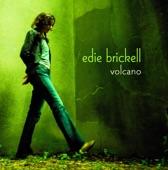 Edie Brickell - More Than Friends