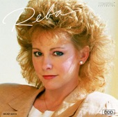 Reba McEntire - Do Right By Me