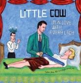 Little Cow - Az Anyu Meg Én