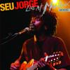 Seu Jorge - Live at Montreux 2005 - Seu Jorge