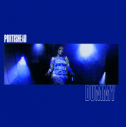 Glory Box - Portishead - Portishead