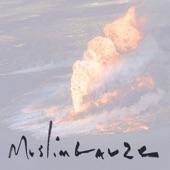 Muslimgauze - Jaalor