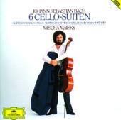 Suite for Cello Solo No. 1 in G, BWV 1007: I. Prélude