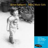 Anton Schwartz - Rabbit Days